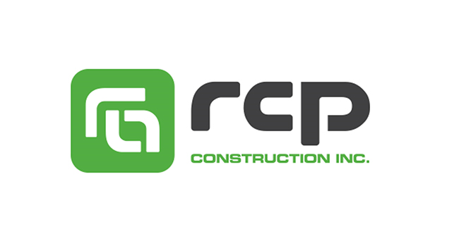 RCP Construction